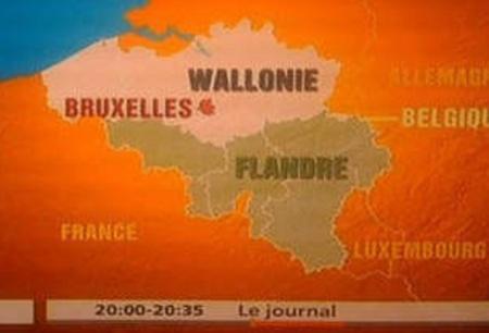 westvlaanderen-hoort-volgens-nos-journaal-bij-wallonie