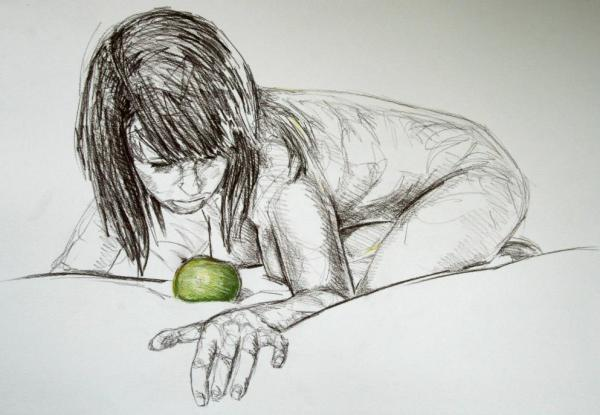 cutout_tek_appelvrouwtje 12