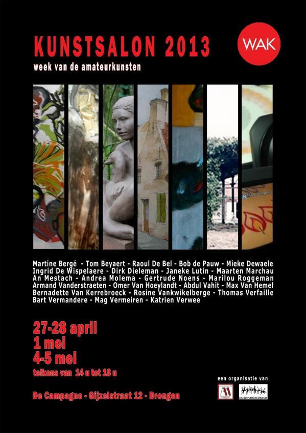 2013 affiche kunstsalon def-1op2
