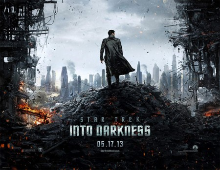 20130621_star-trek-into-darkness_2