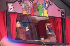 20130722_puppet007