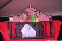 20130722_puppet010