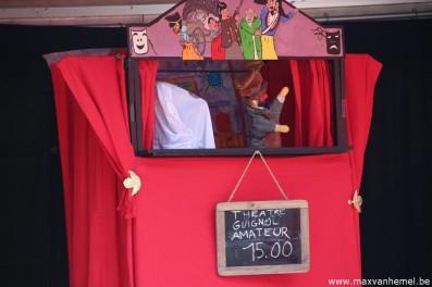 20130722_puppet011