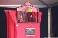 20130722_puppet014