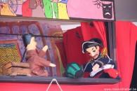 20130722_puppet015