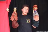 20130722_puppet022