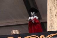 20130722_puppet048