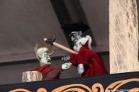 20130722_puppet049