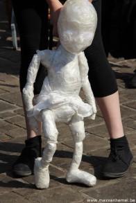 20130722_puppet087