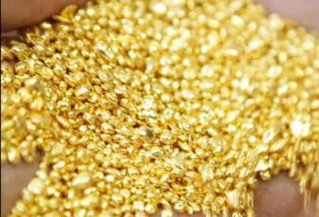 200912210725-1_ga-voor-goud