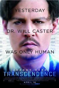 transcendence01