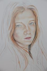 lilith-portret01