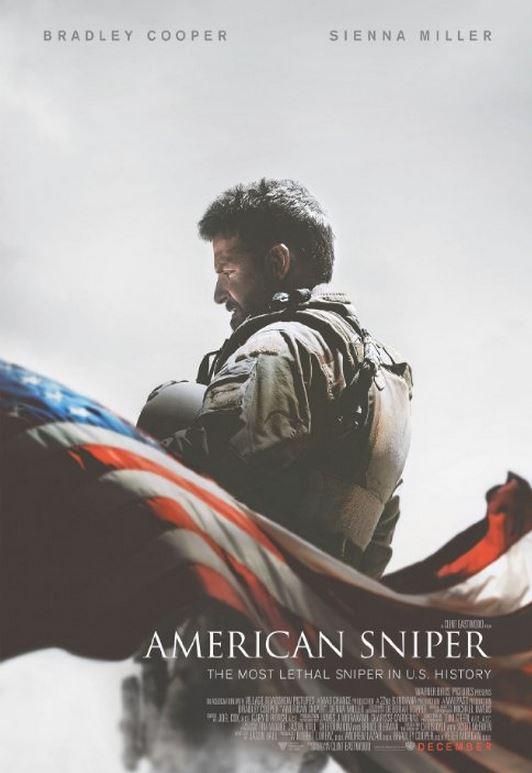 americansniper01