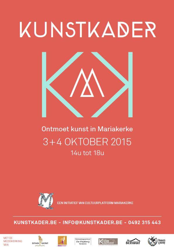 kunstkader2015-flyer