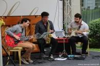 Gent Jazz - Reylof