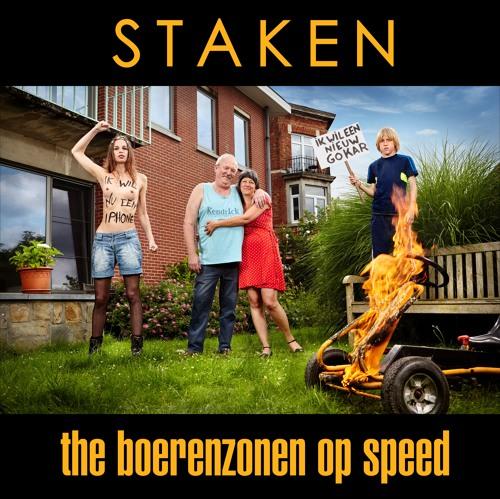 boerenzonenopspeed2016