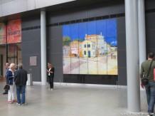 Amsterdam - Van Goghmuseum