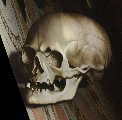 608px-holbein_skull