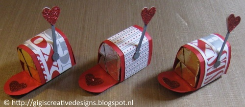 valentine-mail-boxes-005-svne-a