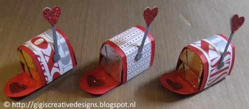 valentine-mail-boxes-005-svne-a