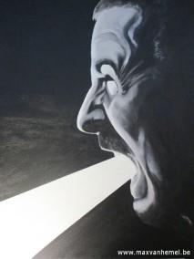 Dirk 10pont (schilderijen)