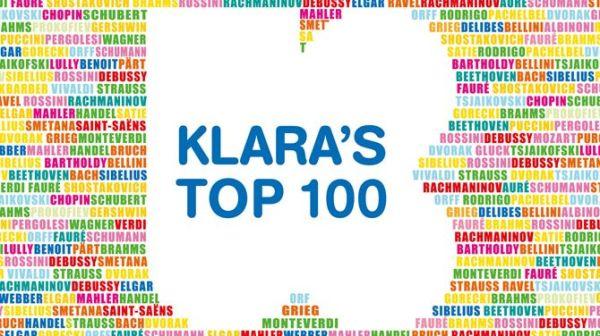 klara-top-100-2016