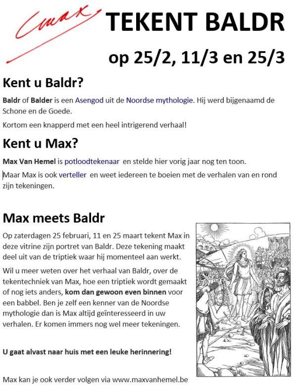 max-tekent-baldr
