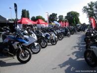 mah veel moto's!
