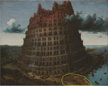 20171210_de toren - kopie