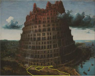 20180124_de toren - weide