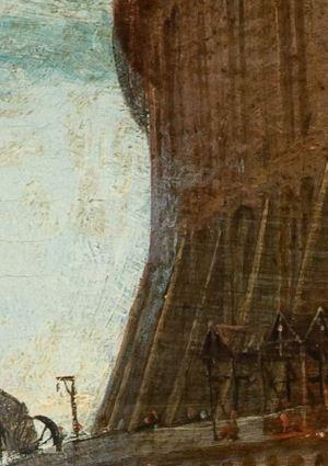 toren-5e6evloer-detail1.1