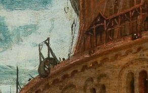 toren-5e6evloer-detail1.2