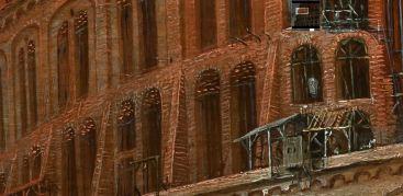 toren-5e6evloer-detail1.3