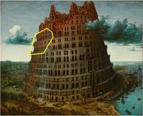toren-5e6evloer