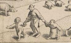 bruegel-ets-zotskap