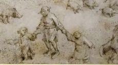 bruegel-tekening-zotskap