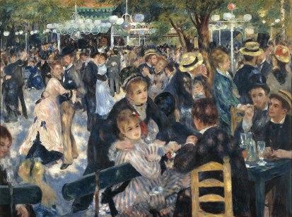 1280px-Pierre-Auguste_Renoir,_Le_Moulin_de_la_Galette