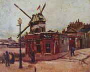 1280px-Vincent_Willem_van_Gogh_066