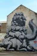 ROA_Ostende