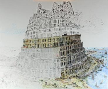 toren-foto-klein