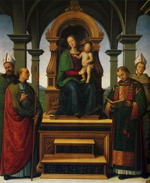 1200px-Pietro_Perugino_cat41b