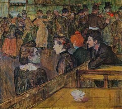 1207px-Henri_de_Toulouse-Lautrec_025 - kopie