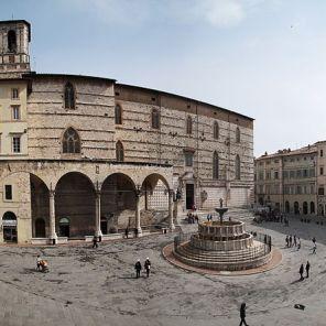 1280px-Perugia_panoramic