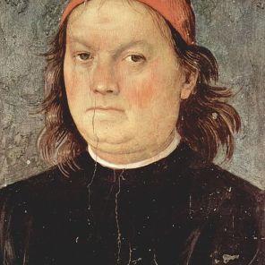 533px-Pietro_Perugino_031