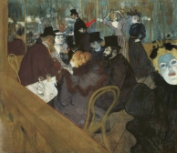 Lautrec_at_the_moulin_rouge_1892 - kopie