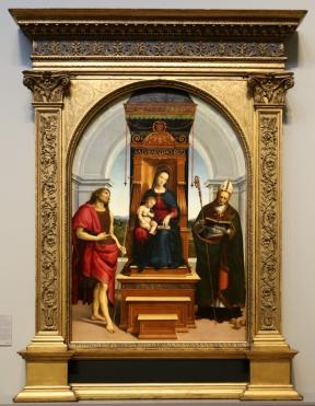 Raffaello,_madonna_ansidei,_1505