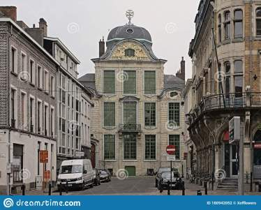 historic-rococo-building-city-ghent-historic-rococo-building-now-housing-royal-academy-dutch-language-180942052