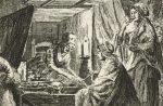 oliebollenkraam 1800