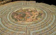 archaeological_park_paphos_cyprus_061-2