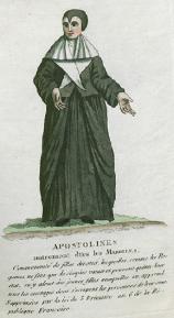 Coustumes_-_Apostolines,_autrement_dites_les_Marolles